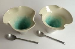 icecream vases