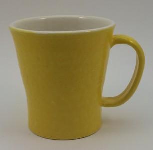 Mug #1