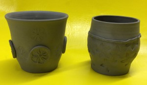 stamped cups 2
