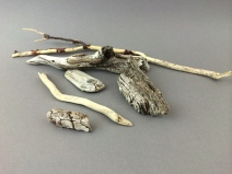 driftwood group