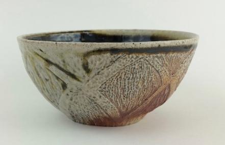 carved soda bowl