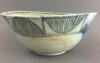 warped bowl side