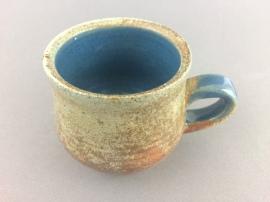 small soda cup