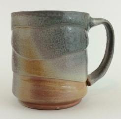 layer carved mug 2