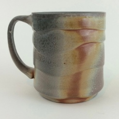 layer carved mug 1