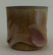 sculpted tumbler 1