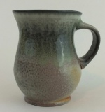 sassy mug 2