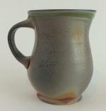 sassy mug 1