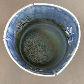 distorted pot 1